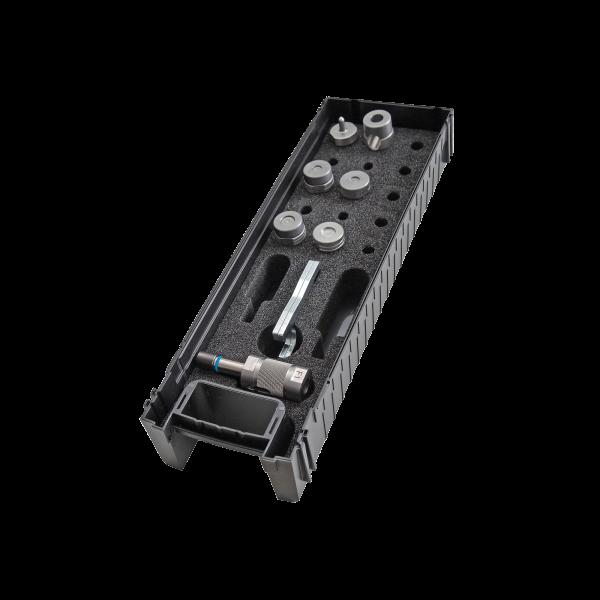 Tool Box RS-03 BM