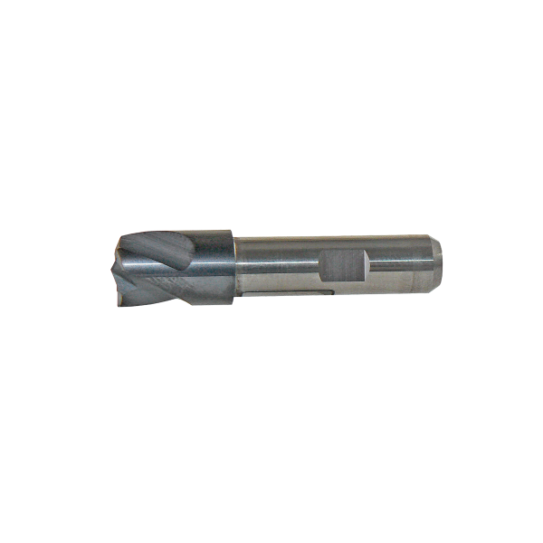 BTR/BOR Fräser | Ø 10x44mm