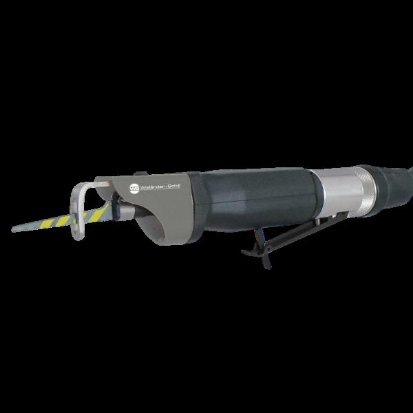 Druckluft Karosseriesäge WPS 3000