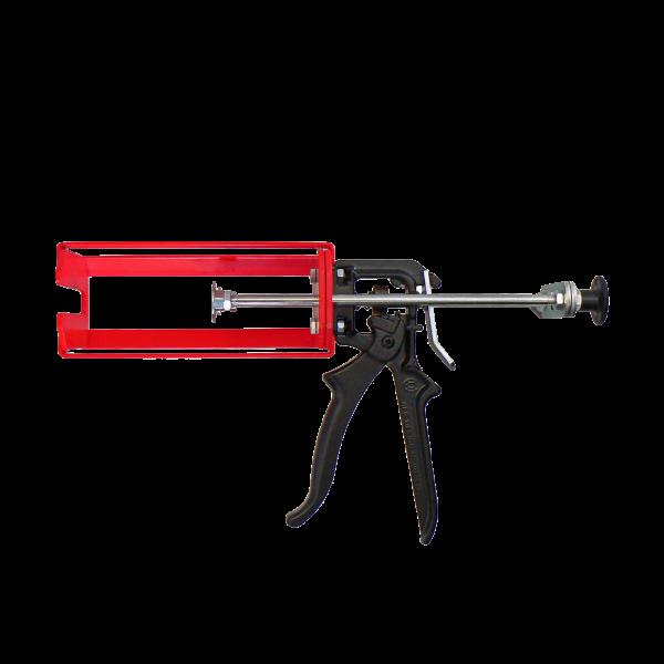VBM Kartuschenpistole (MR)200