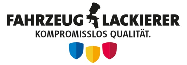 Logo_FZL