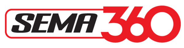 sema360-logo