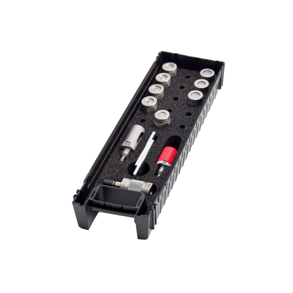Tool Box RS-09 | Ford | version 2