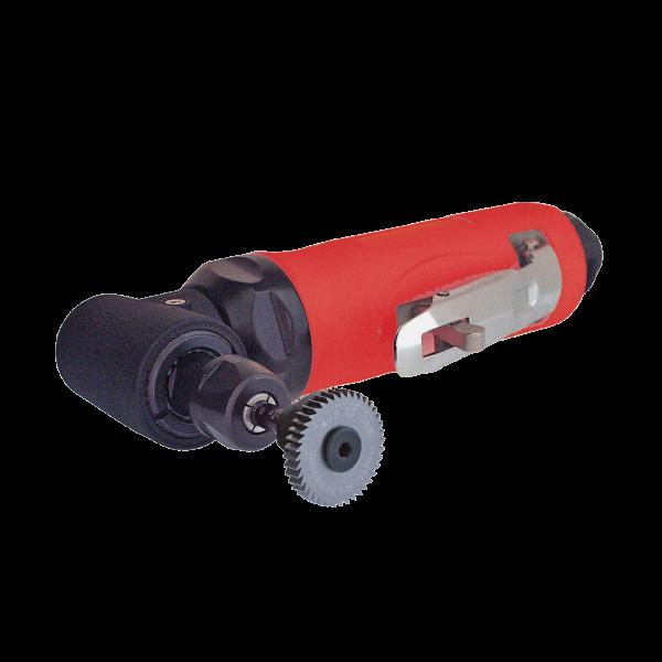 Laser-Cutter LC04 pneum.