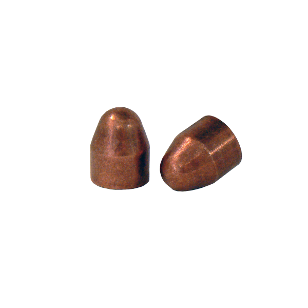 Elektrodenkappen E Ø16