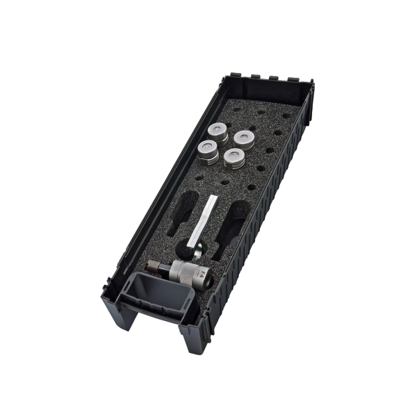 Tool Box RS-14 SHN*