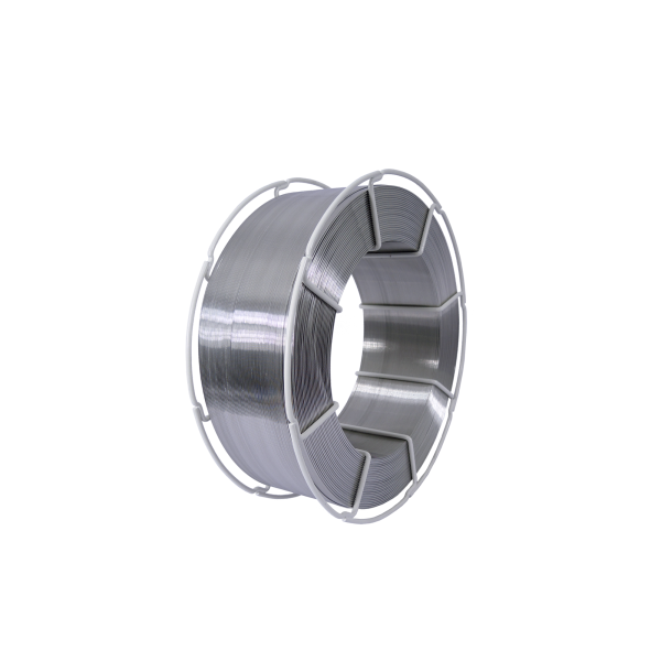 Schweißdraht AlSi5 - Ø 1,0mm 7 kg