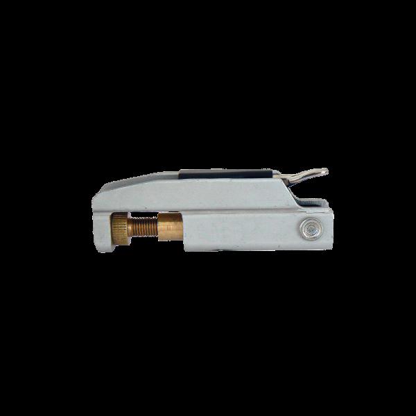 Micro Grip 2000