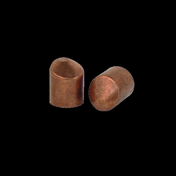 Elektrodenkappen D Ø16