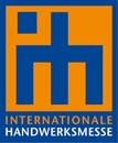 IHM_logo_