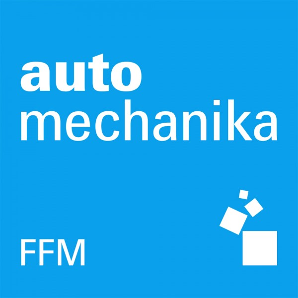 Logo-Automechanika-Frankfurt-quadratisch