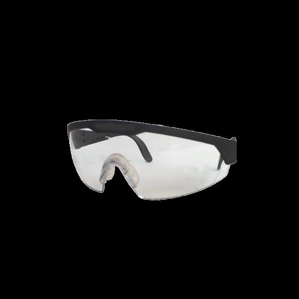 Schutzbrille EDGE
