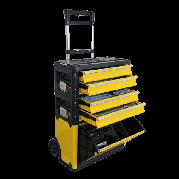 CaCo Bordnetz Service Kit kpl.