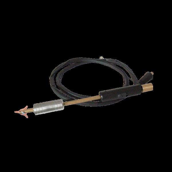 Multi-Slide-Hammer