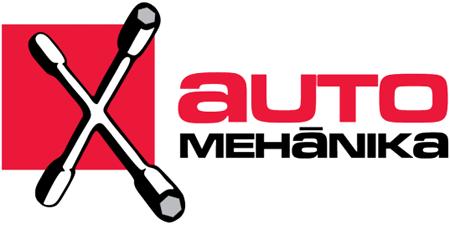 Auto-Mechanics-Riga