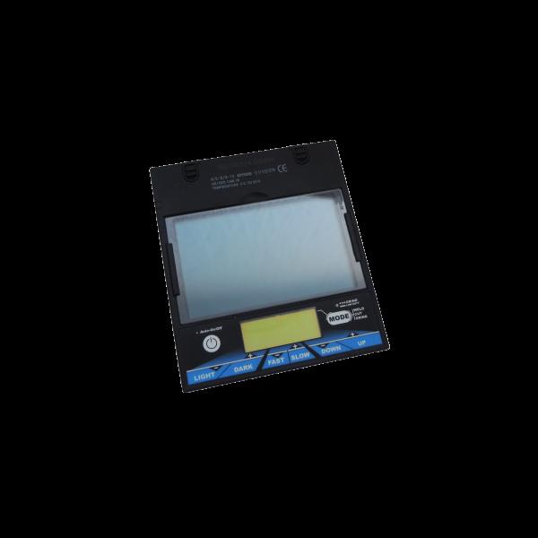 Filterkassette CP