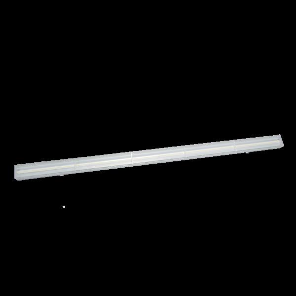 LED-Lichtsystem 10 Module