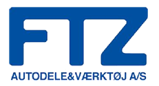 FTZ_Autodele5bbf0cf68fc28
