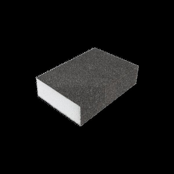 Elektrodenfix Korn 60