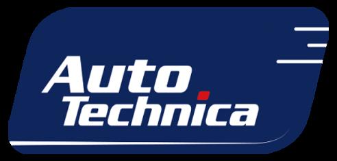 autotechnica_449x0