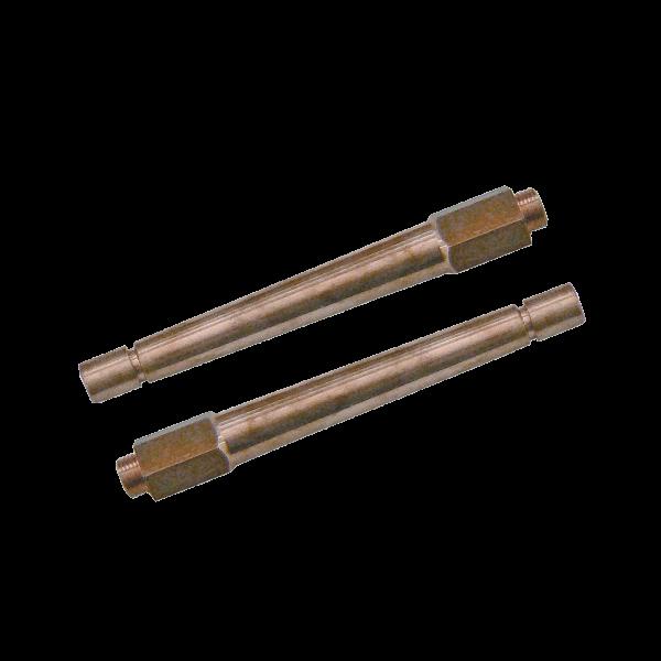 Pinolen 170mm für C-Arm N°4