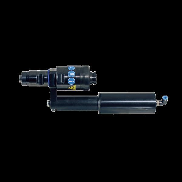 PP90 PushPull Zylinder