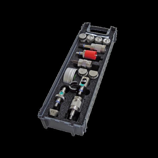 Tool Box RS-08 | Tesla