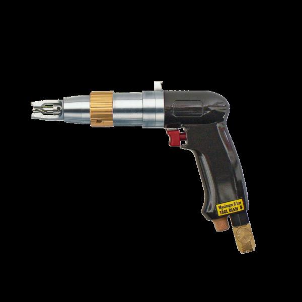 Vario Drill WS90 - Grundmaschine