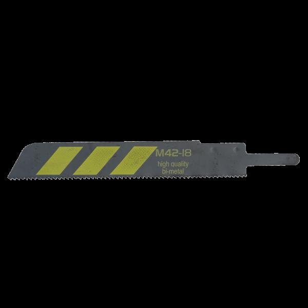 Sägeblatt M42 18tpi   100mm