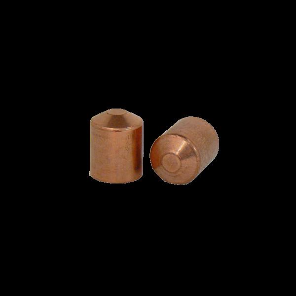 Elektrodenkappen B Ø16