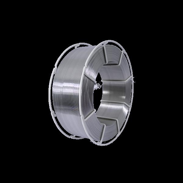 Schweißdraht AlSi5 - Ø 1,2mm 7kg