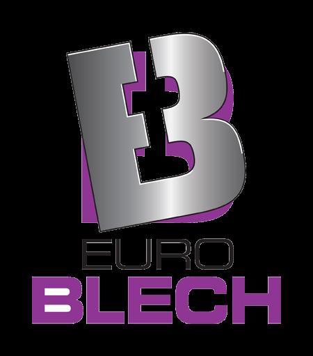 EuroBLECH_Logo_Colour_RGB