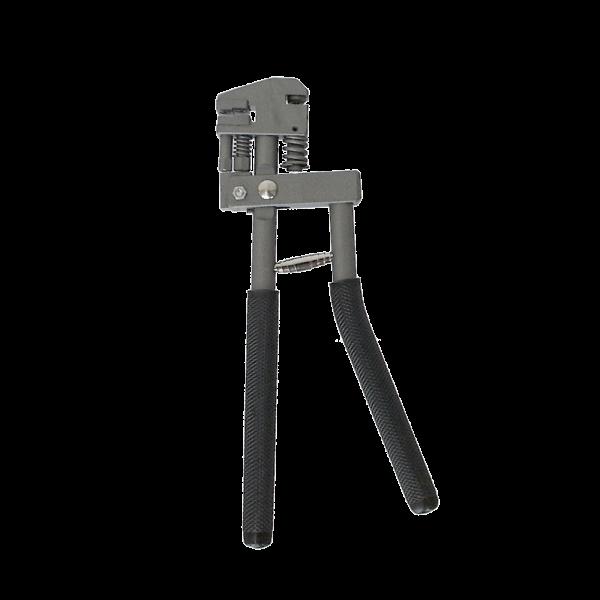 Loch- und Absetzzange Ø 5mm