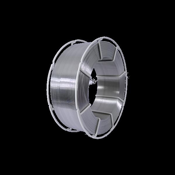 Schweißdraht AlSi12 - Ø 1,2mm 7kg