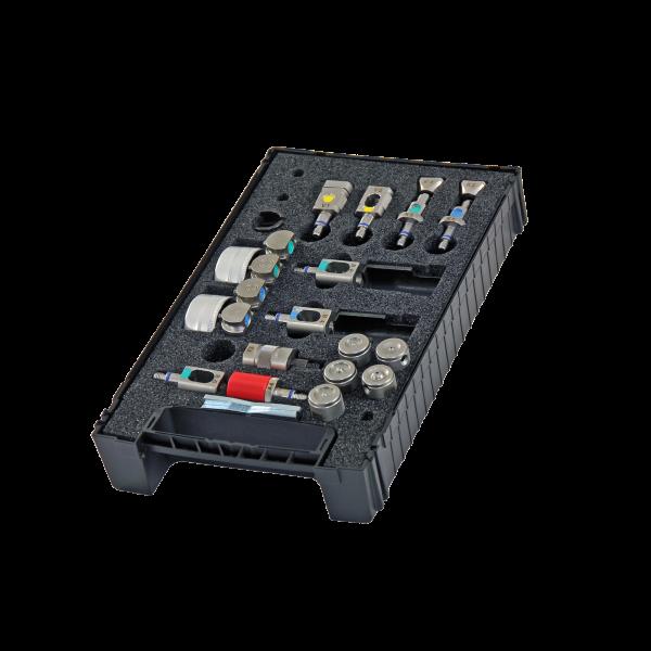 Tool Box RS-07 | MB