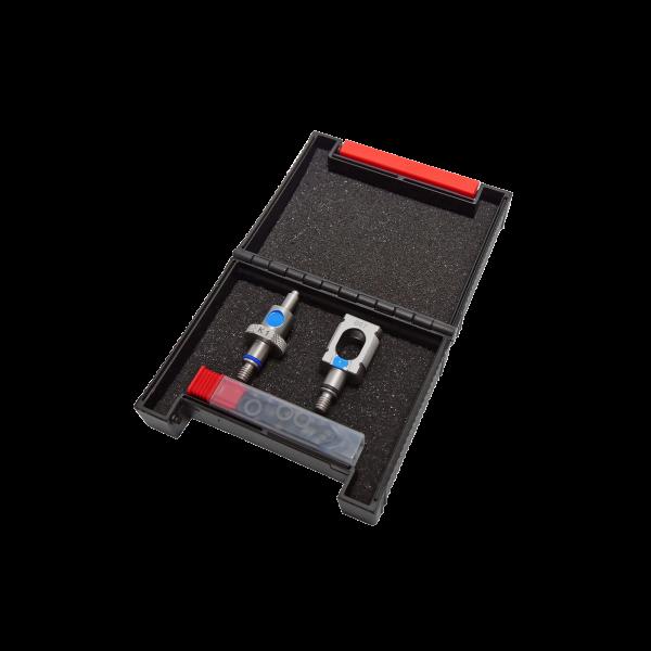 Tool Box Stanz-Kit Ø 6,7 mm