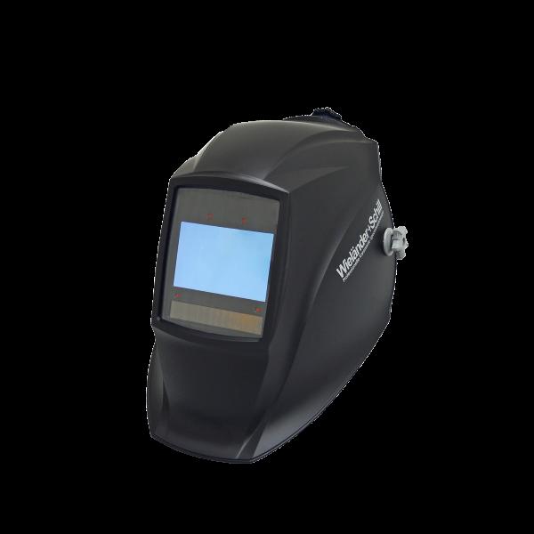Schweißschutzhelm WS07 Pro
