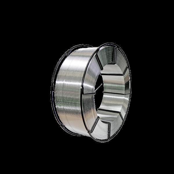 Schweißdraht AlMg5 - Ø 1,2mm 7kg
