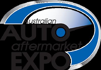 auto_aftermarket_expo_logo