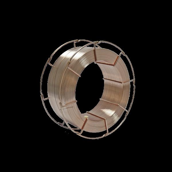 Schweißdraht Union X96 - Ø 0,8 mm, 15kg